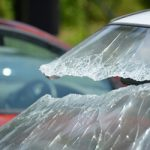 11_Tips_To_Survive_A_Vehicle_Crash-Creative_Safety_Supply-250x250