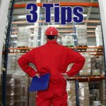 3_Simple_Tips_For_Safety_Managers-Creative_Safety_Supply-250x250