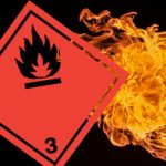 4_Steps_To_Flammable_Liquids_Safety-Creative_Safety_Supply-250x250