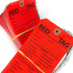 5S-red-tag-Creative_Safety_Supply-250x250