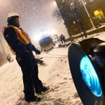 5_Tips_For_Snow_Safety_At_Work-Creative_Safety_Supply-250x250