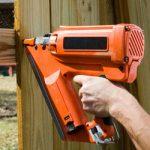 6_Proven_Nail_Gun_Safety_Tips-Creative_Safety_Supply-250x250