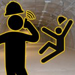 6_Ways_to_Encourage_Incident_Reporting-Creative_Safety_Supply-250x250