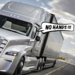 8_Questions_About_Self-Driving_Trucks-Creative_Safety_Supply-250X250