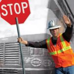 8_Tips_For_Work_Zone-Safety-Creative_Safety_Supply-250x250