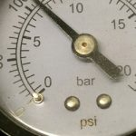 9_Dangers_Of_Compressed_Air-Creative_Safety_Supply-250x250
