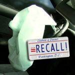 Airbag_Recall_List_For_Trucks_And_Pickups-Creative_Safety_Supply-250x250