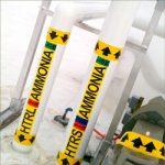 Ammonia_Hazards-Creative_Safety_Supply-250x250