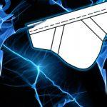 Arc_Flash_and_Winter_Underwear-Creative_Safety_Supply-250x250
