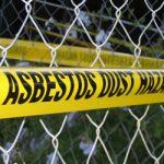 Asbestos_Dangers-Creative_Safety_Supply-250x250