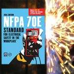 Big_Changes_In_NFPA_70E_For_2015-Creative_Safety_Supply-250x250