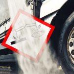 Car_Wash_Chemical_Can_Kill-Creative_Safety_Supply-250x250