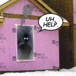 Carbon_Monoxide_Hazards_In_Winter-Creative_Safety_Supply-250X250