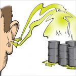 Chemicals_And_Hearing_Loss-Creative_Safety_Supply-250X250