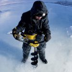 Cold_Stress-Creative_Safety_Supply-250x250