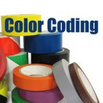 Color_coding_for_safety-Creative_Safety_Supply-250x250