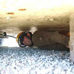Confined_Spaces_In_Construction_60_Day_Delay-Creative_Safety_Supply-250x250