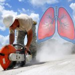 Construction_Workers_Wheezing_From_COPD-Creative_Safety_Supply-250x250