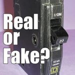 Counterfeit_Electrical_Products-Creative_Safety_Supply-250x250