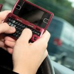 Crackdown_on_Texting_And_Driving-Creative_Safety_Supply-250x250