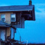 Demolition_Safety-Creative_Safety_Supply-250x250