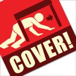 Earthquake_At_Work-Creative_Safety_Supply-250x250