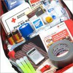Earthquake_Kit_Sales_Skyrocket-Creative_Safety_Supply-250X250