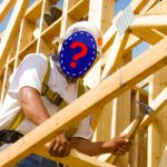 Ethnic_Group_Most_Unsafe_In_Construction-Creative_Safety_Supply-250x250