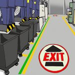 Exit_Routes_At_Work-Creative_Safety_Supply-250x250