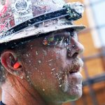 Eye_And_Face_Protection_Answers_From_OSHA-Creative_Safety_Supply-250x250