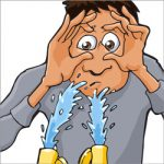 Eyewashes_Cause_Eye_Infections-Creative_Safety_Supply-250x250