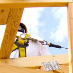 Fall_Protection-Wood_Frame_Tie-Offs_OK-Creative_Safety_Supply-250x250