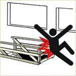 Fall_Protection_Around_Openings_and_Holes-Creative_Safety_Supply-250x250