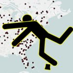 Fatality_Database_Could_Save_Lives-Creative_Safety_Supply-250x250