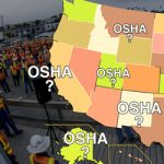 Finally_Compare_OSHA_Standards_State_To_State-Creative_Safety_Supply-250x250