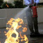 Fire_Extinguisher_Operation-Creative_Safety_Supply-250x250