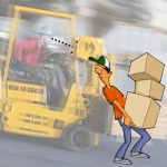 Forklift_Blind_Spots_Are_Unforgiving-Creative_Safety_Supply-250x250