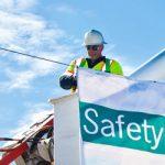 I2P2-Injury_Illness_Prevention_Programs-Creative_Safety_Supply-250x250