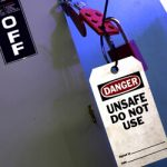 Lockout_Tagout_Shortcuts_That_Kill-Creative_Safety_Supply-250x250