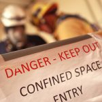 New_Rule_On_Confined_Spaces_In_Construction-Creative_Safety_Supply-250x250
