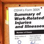 OSHA_300A_Form_Posting_Deadline-Creative_Safety_Supply-250x250