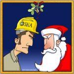 OSHA_Inspection_At_Santas_Workshop-Creative_Safety_Supply-250x250