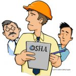 OSHA_Inspection_Jitters-Creative_Safety_Supply-250x250