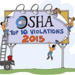 OSHA_Top_10_Violations_2015-Creative_Safety_Supply-250x250