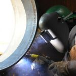 Permit-Required_Confined_Spaces-Creative_Safety_Supply-250x250