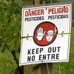 Pesticide_Safety_Is_No_Joke-Creative_Safety_Supply-250x250