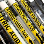 Pipe_Marking-ANSI_Best_Practices-Creative_Safety_Supply_250x250