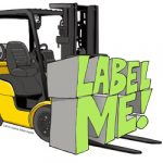 Powered_Industrial_Truck_Labels-Creative_Safety_Supply-250x250