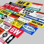 Radio_Cast-OSHA_compliant_safety_labels-pt1-Creative_Safety_Supply-250x250