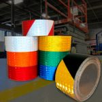Reflective_Tape_Boosts_Safety_At_Work-Creative_Safety_Supply-250x250